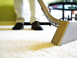 Carpet Cleaningin Glendale
