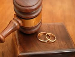 Divorce Attorneyin Glendale